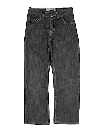 Levi's Jeans Size 7x