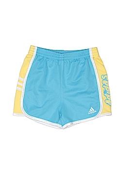 Adidas Athletic Shorts Size 6X