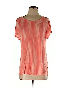 Kelly Wearstler Short Sleeve T-Shirt Size S