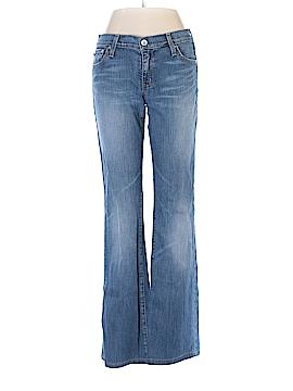 Marciano Jeans 28 Waist