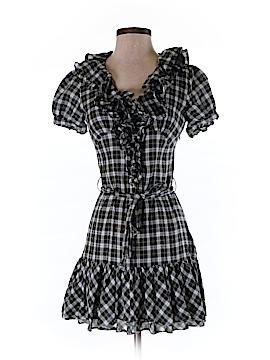 Whoau Cali. Spirit 1849 Casual Dress Size S