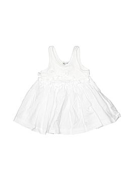 Eliane et Lena Dress Size 12 mo
