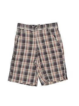 Joseph Abboud Shorts Size 4T