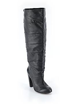 Modern Vintage Boots Size 40 (EU)