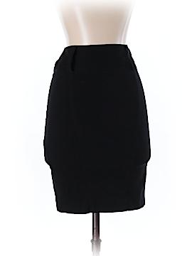 Stoosh Casual Skirt Size 4