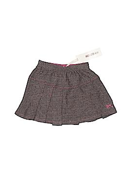 Kenzo Kids Skirt Size 3T