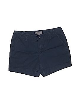 Eddie Bauer Cargo Shorts Size 21