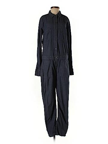 Rag & Bone/JEAN Jumpsuit Size XS