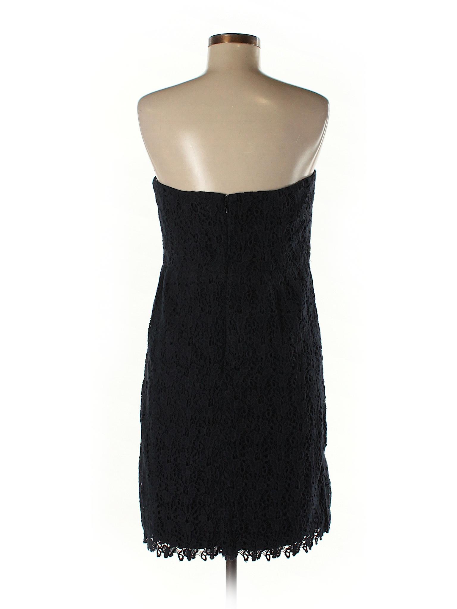 Casual Dress winter Boutique Tommy Hilfiger qwOtTvP