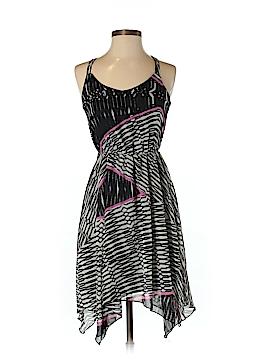 Stoosh Casual Dress Size S