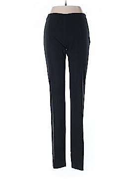 Prada Casual Pants One Size