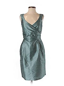 Lula Kate Casual Dress Size 4