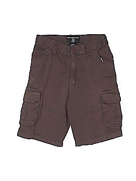Paper Denim & Cloth Cargo Shorts Size 12