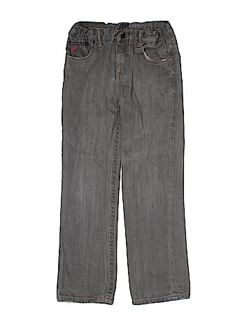Quiksilver Jeans Size 7