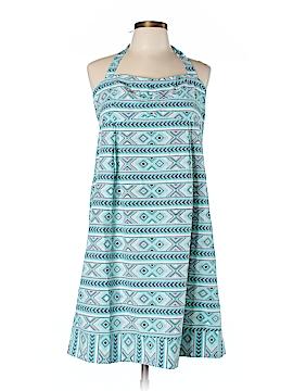 Carve Designs Casual Dress Size L
