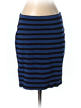 Ann Taylor LOFT Casual Skirt Size XS