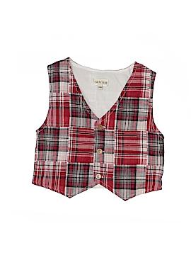 Cachcach Vest Size 24 mo