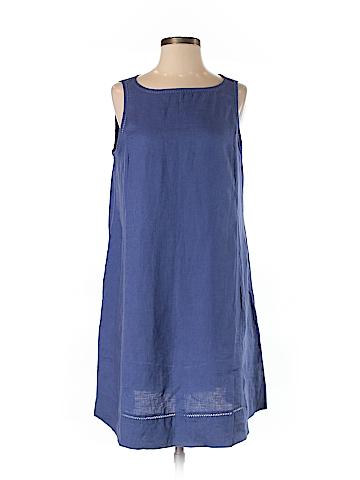 Vineyard Vines Casual Dress Size S