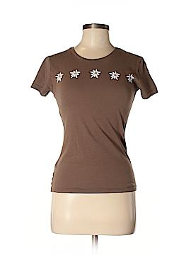 Sherpani Short Sleeve T-Shirt Size M