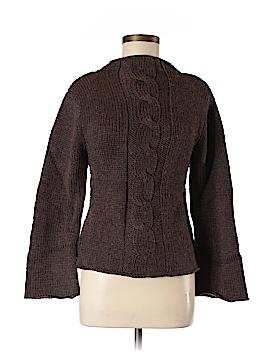 An Ren New York Pullover Sweater Size M