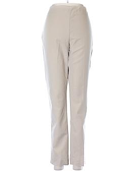 Vince Camuto Dress Pants Size 8