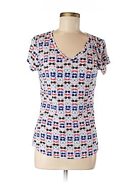 Cupio Short Sleeve T-Shirt Size L