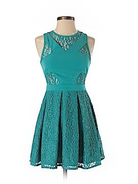 StyleStalker Casual Dress Size S
