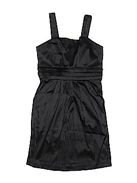 2hip Dress Size 10