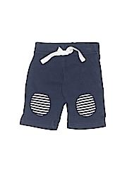 Gymboree Boys Casual Pants Newborn