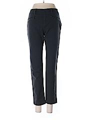 Cynthia by Cynthia Rowley Women Casual Pants Size 2