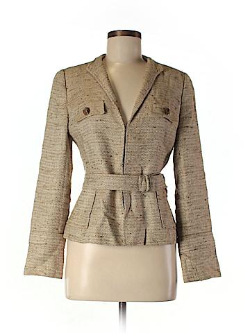Zara Blazer Size 8