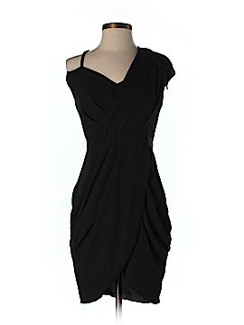 RACHEL Rachel Roy Cocktail Dress Size 2