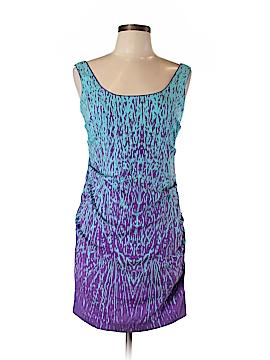 Nicole Miller Studio Casual Dress Size 10