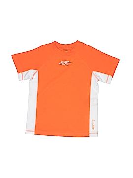 ZeroXposur Active T-Shirt Size 5 - 6
