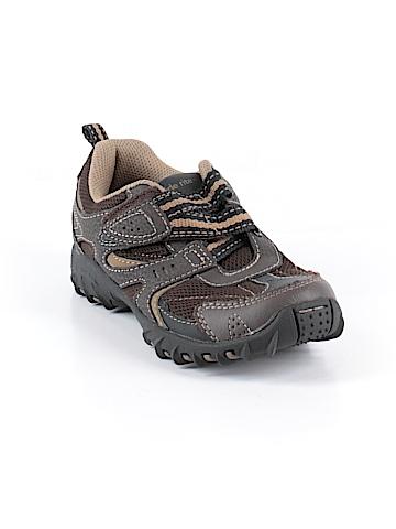 Stride Rite Sneakers Size 11 1/2
