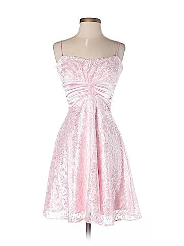Ynes Cocktail Dress Size S