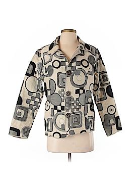 Zashi Jacket Size S