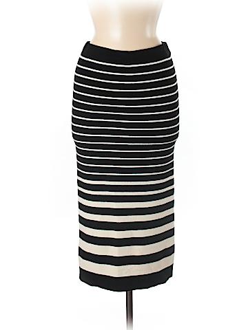 Ann Taylor Wool Skirt Size S