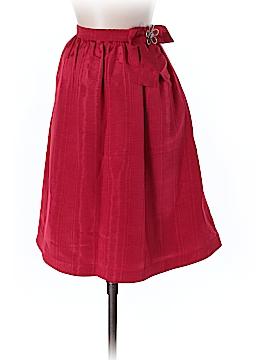 Sara Jane Formal Skirt Size 4
