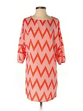Hug Casual Dress Size M