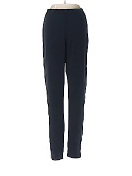 Lisa Rinna Casual Pants Size S
