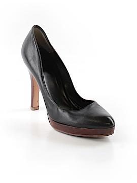 Gucci Heels Size 8 1/2