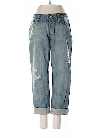 Billabong Jeans Size 1