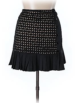 Catherine Malandrino Casual Skirt Size 14