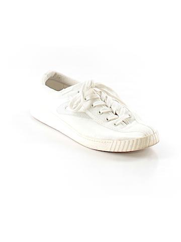 Tretorn Sneakers Size 9