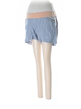 Gap - Maternity Shorts Size 8 (Maternity)