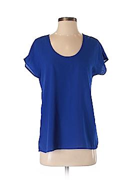 Fun & Flirt 3/4 Sleeve Blouse Size XS