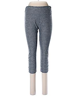 Bench Active Pants Size L