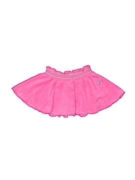 Nike Skirt Size 6-9 mo