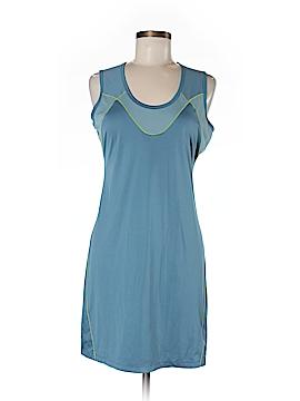 Patagonia Active Dress Size M